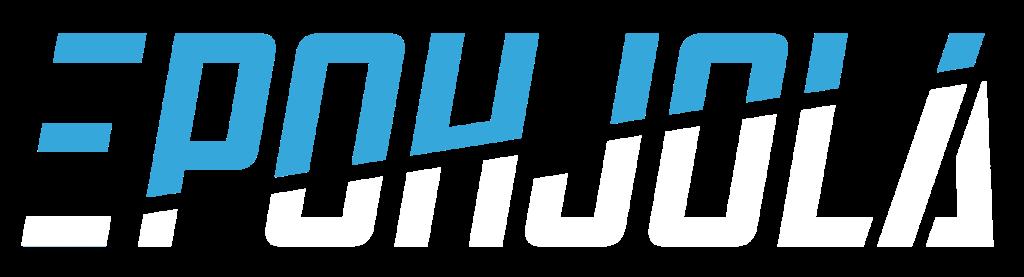 EPohjola logo