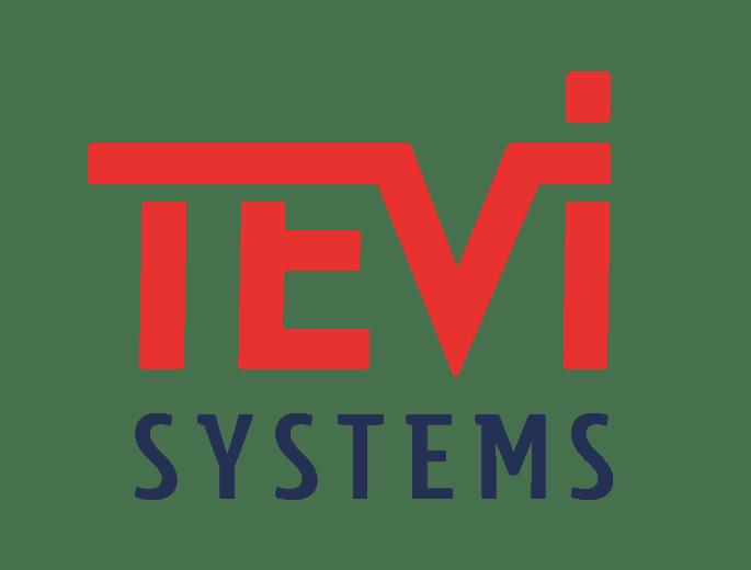 Tevi Systems logo